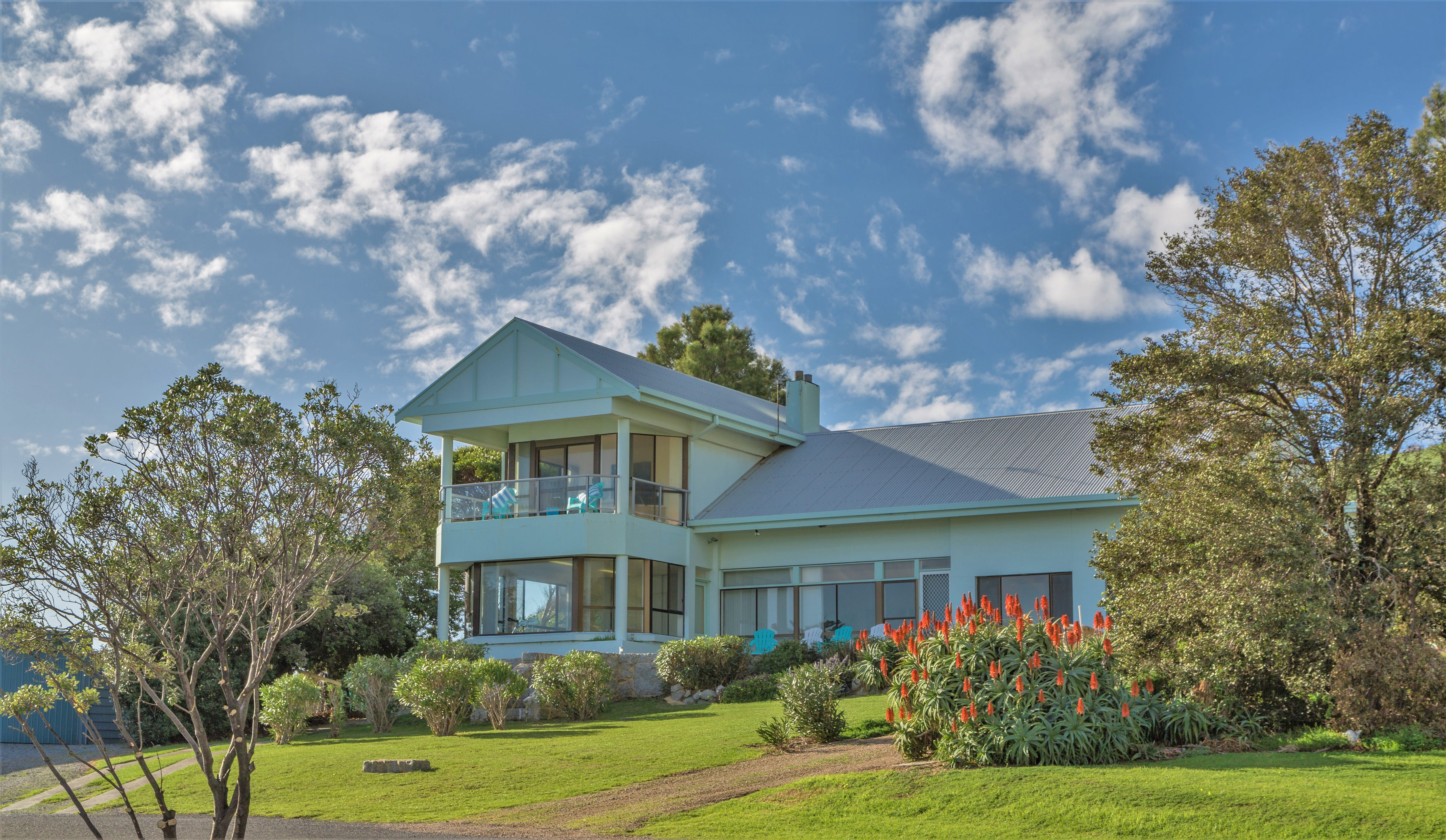 King of North Bay - Lennox Head Accommodation