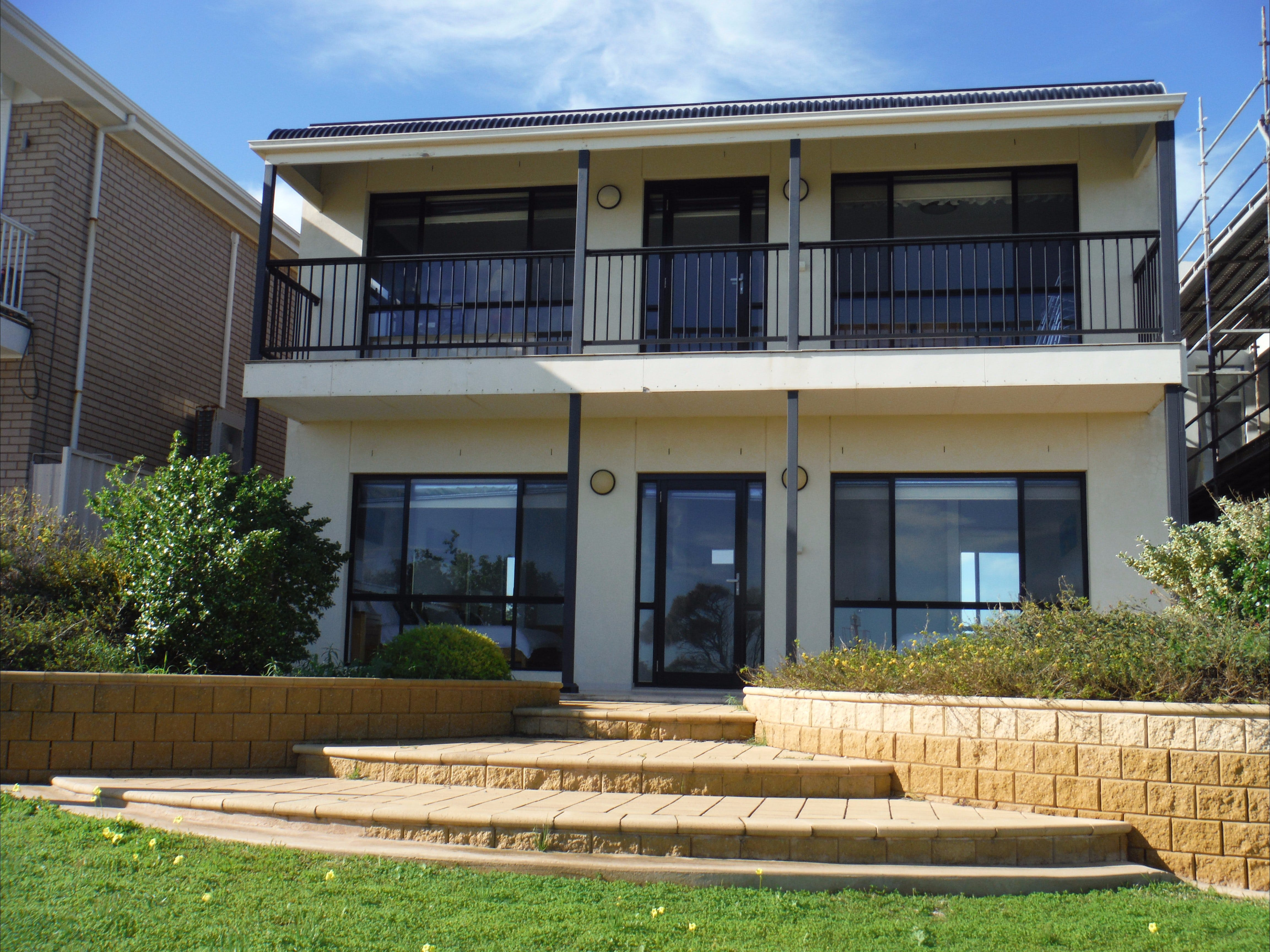 South Shores - Lennox Head Accommodation