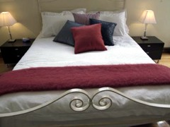Boutique Stays - The Diva Duo - Lennox Head Accommodation