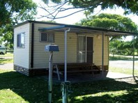 Hawks Nest Holiday Park - Lennox Head Accommodation