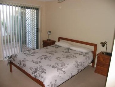 The Breakers Yamba - Lennox Head Accommodation