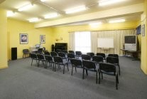 Parkside Inn Motel - Lennox Head Accommodation