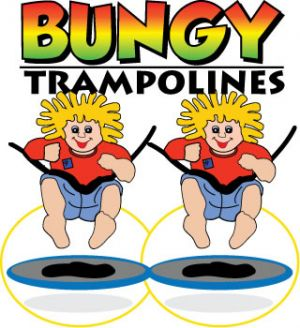Gold Coast Mini Golf  Bungy Trampolines - Lennox Head Accommodation