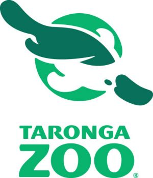 Taronga Zoo - Lennox Head Accommodation