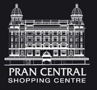 Pran Central Shopping Centre - Lennox Head Accommodation