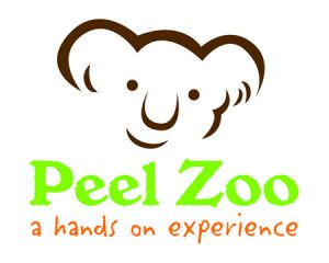 Peel Zoo - Lennox Head Accommodation