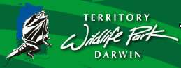 Territory Wildlife Park - Lennox Head Accommodation
