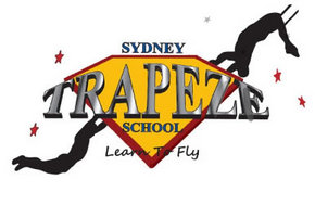 Sydney Trapeze School - Lennox Head Accommodation