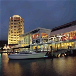 Wrest Point Casino Hobart - Lennox Head Accommodation