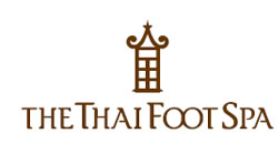 The Thai Foot Spa - Lennox Head Accommodation