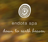 Endota Day Spa Adelaide - Lennox Head Accommodation