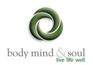 Body Mind  Soul - Lennox Head Accommodation