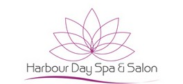 Harbour Day Spa - Raby Bay - Lennox Head Accommodation