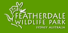 Featherdale Wildlife Park - Lennox Head Accommodation