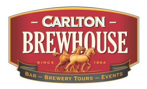 Carlton Brewhouse - Lennox Head Accommodation