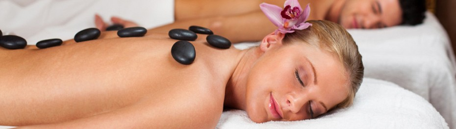 Essence Spa and Beauty - Lennox Head Accommodation