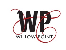 Willow Point Wines - Lennox Head Accommodation