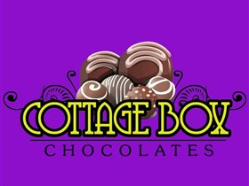 Cottage Box Chocolates - Lennox Head Accommodation