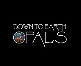 Down to Earth Opals - Lennox Head Accommodation