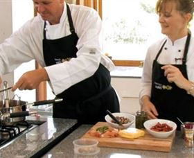 Flavours of the Valley Kangaroo Valley - Cooking Classes - Lennox Head Accommodation