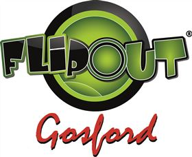 Flip Out Gosford - Lennox Head Accommodation