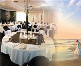 Milton Ulladulla Ex Servos Club Limited - Lennox Head Accommodation