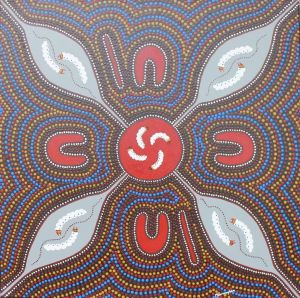 Dunghutti-Ngaku Aboriginal Art Gallery - Lennox Head Accommodation