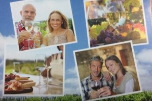 Private Swan Valley Food and Wine Day Trip from Perth or Fremantle - Lennox Head Accommodation