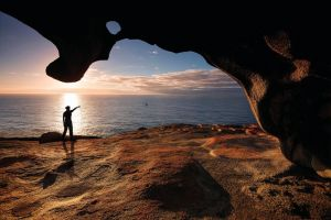 5 Day Kangaroo Island and Eyre Peninsula Tour - Lennox Head Accommodation