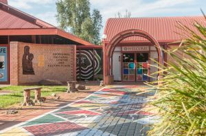 Armidale and Region Aboriginal Cultural Centre and Keeping Place - Lennox Head Accommodation