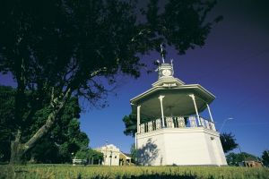 Beaufort - Lennox Head Accommodation