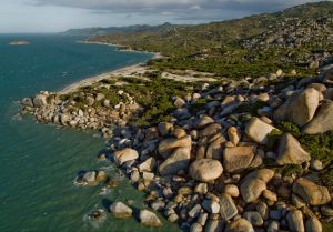 Cape Melville National Park CYPAL - Lennox Head Accommodation