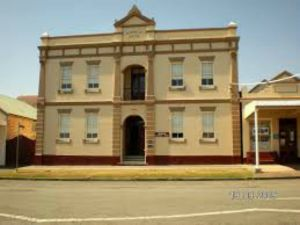 Dungog Museum - Lennox Head Accommodation