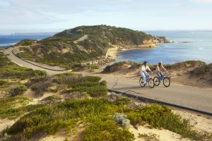 Point Nepean National Park - Lennox Head Accommodation