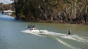 Yarrawonga-Mulwala - Lennox Head Accommodation