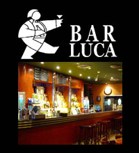 Bar Luca - Lennox Head Accommodation