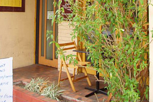 Kari Guru - Lennox Head Accommodation