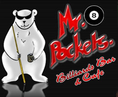 Mr Pockets - Lennox Head Accommodation