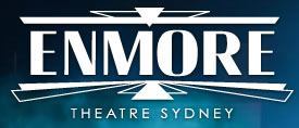 Enmore Theatre - Lennox Head Accommodation