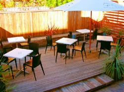Duke of Brunswick Hotel - Lennox Head Accommodation