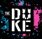 Duke of York Hotel - Lennox Head Accommodation