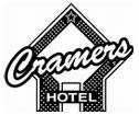 Cramers Hotel - Lennox Head Accommodation