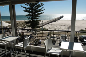 Grange Hotel - Lennox Head Accommodation
