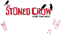 The Stoned Crow - Lennox Head Accommodation