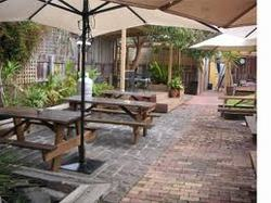 The Brunswick Green - Lennox Head Accommodation