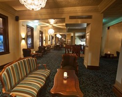 Commercial Hotel - Parramatta - Lennox Head Accommodation