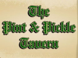 Pint and Pickle Tavern - Lennox Head Accommodation