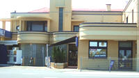 Riviera Hotel - Lennox Head Accommodation