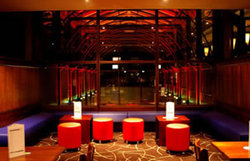 GV Hotel - Lennox Head Accommodation