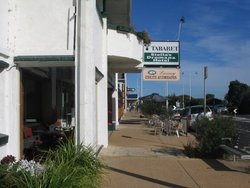 Stella's Dromana Hotel - Lennox Head Accommodation